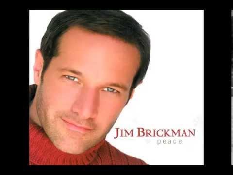 Jim Brickman  O Holy Night