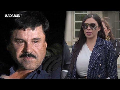 """El peor miedo de el """"Chapo"""" se hace realidad. Su vida se acabó"""