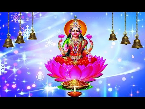 Most Powerfull Mantra For Money Problems & Improve Your Material Needs In  Life