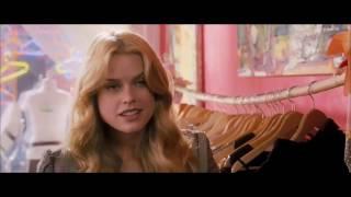 Трейлер к фильму Слишком крута для тебя rus HD, 1280x720p