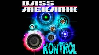 Bass Mekanik - Can U Feel The Bass