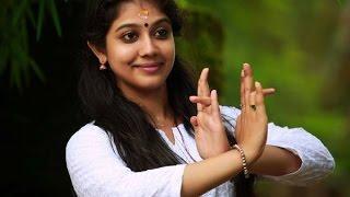 Rachana Narayanankutty Proves Her Acting Talent | Hot Malayalam News