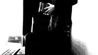 asmr h p lovecraft dagon lesung reading soft spoken german deutsch