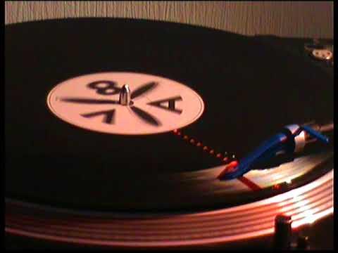 Fatman Scoop Be Faithful Vinyl