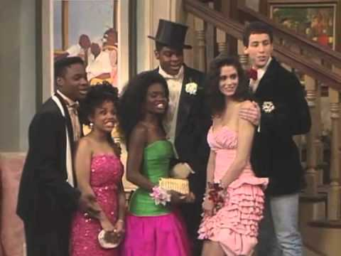 "The Prom,"" featuring Stacey Willams - YouTube Adam Sandler"