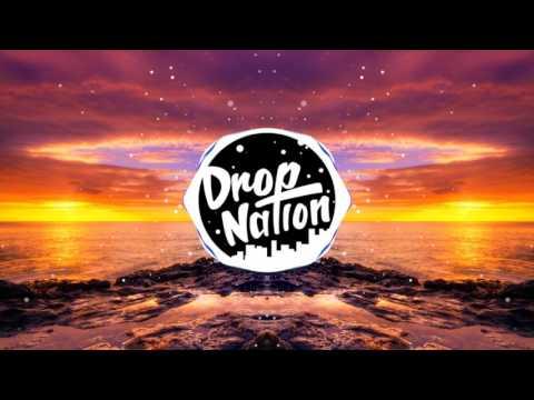 Скачать DJ Snake - Propaganda (Crankdat & Havok Roth Remix) радио версия