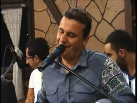 Orhan YALCIN (Ehl-i Dem) - Gelmis Bahar