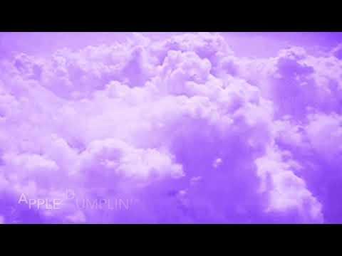 ASMR ~ Yoga Mat Tapping & Pillow Sounds