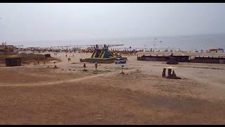 Хорлы(Хорлы. Дорожка к морю. #Хорлы - место для отдыха на море Пляж: https://youtu.be/mPvA4Z0no0c., 2016-07-30T18:07:58.000Z)