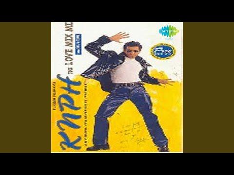 Kaho Naa Pyaar Hai With Dialogues Remix