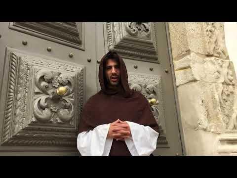 """Vídeo de promoção da Feira Franca """"Porca de Murça"""" 2018"""