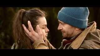 Виктор и Маша - Географ глобус пропил (Adore you)