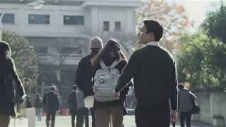 駒澤ライフ(KOMAZAWA LIFE) / 駒澤大学イメージムービー