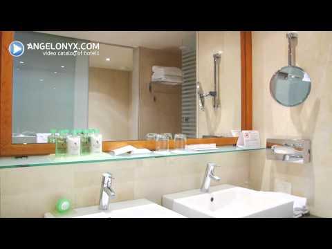Amathus Beach Hotel  5★ Hotel Rhodes Greece