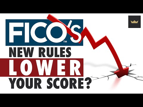 why-your-credit-score-may-drop-|-fico-10-sees-big-changes-in-2020