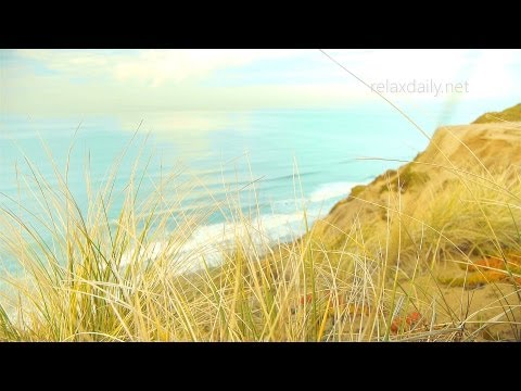 Beautiful Light Music - easy smooth inspirational - long playlist by relaxdaily: Ocean Breeze - Поисковик музыки mp3real.ru