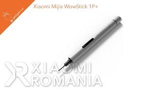 Xiaomi Mijia WowStick 1P+
