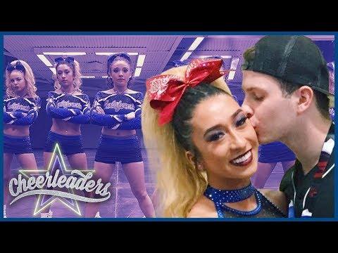 Reckless in Love | Cheerleaders Season 6 Ep 6