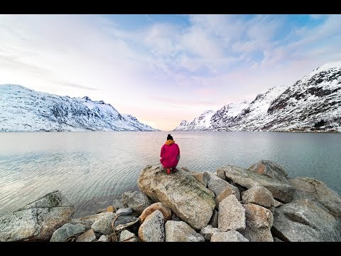 TROMSØ - NORWAY: THIS IS WHY YOU SHOULD VISIT
