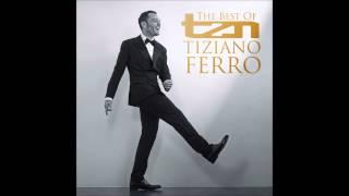 Tiziano Ferro - No Escaparé Nunca Más (Audio)