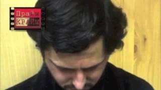 Леван Абуладзе (Леван Сухумский) 18.02.2016 Москва