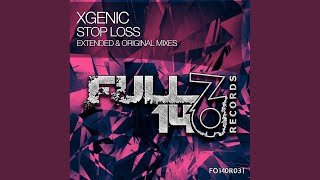 Stop Loss (Original Mix)