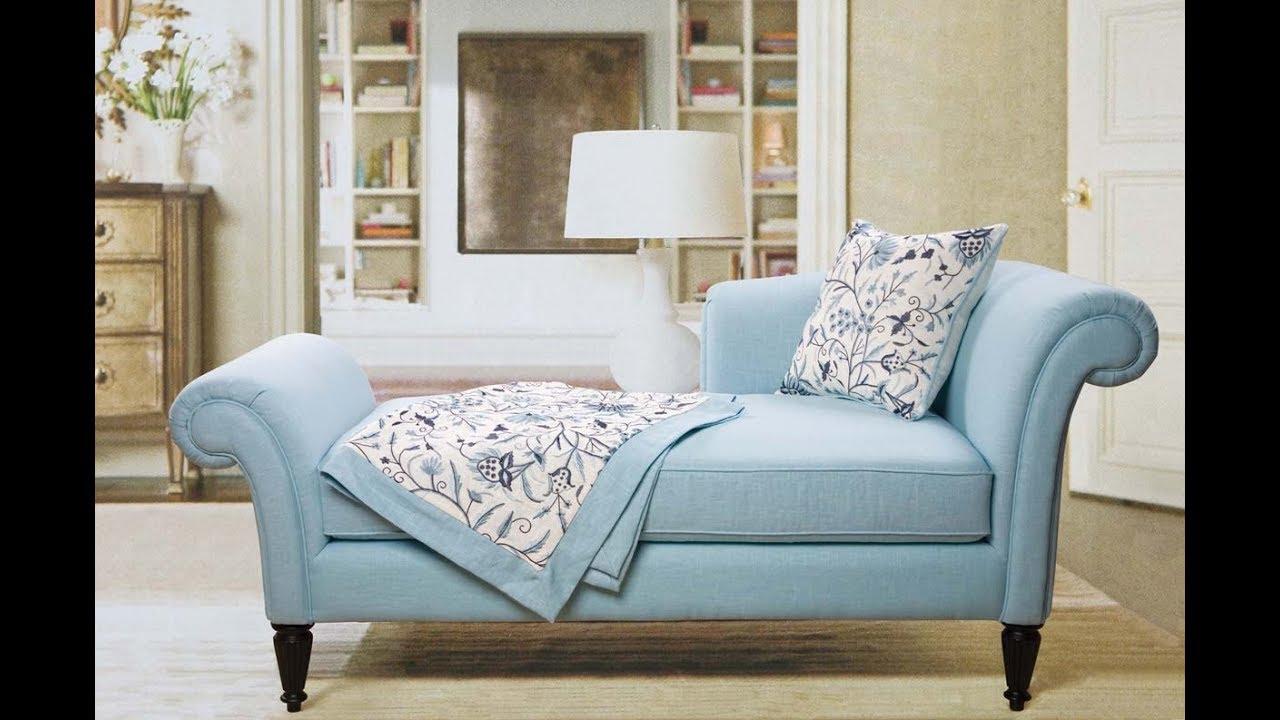 68 Bedroom Decor Ideas Inspirational Chaise Longue