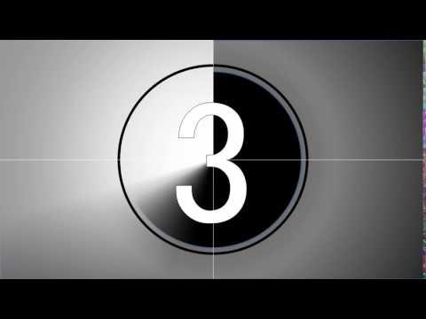 パワーポイント アニメーション カウントダウン youtube