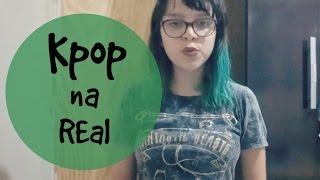 [[KPOP]] TAG: Kpop Na Real