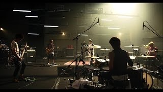 UVERworld 『UVERworld Live at Avaco Studio 2』