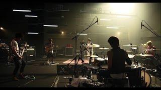 UVERworld 『UVERworld Live at Avaco Studio 2』