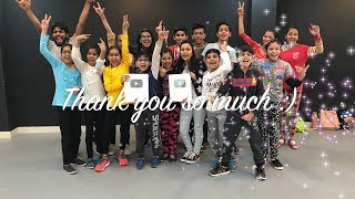 Baixar We have 2 Youtube Silver Play Button | Thank you | G M Dance | Unboxing