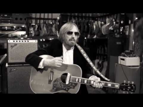 Tom Petty and the Heartbreakers - MOJO (Documentary Directed by Sam Jones)