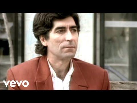 Joaquín Sabina de su tema 'Contigo'.