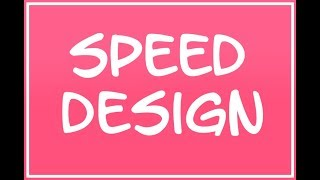 ♚ Roblox Speed design ♚ branco domingo gráfico hoodie W luz azul Kee Skinny jeans