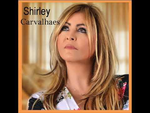 Shirley Carvalhaes Melhores Momentos