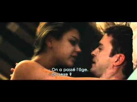 film de sexe sex entre amis