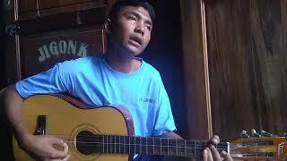 Video Lagu Alas Terbaru.. Ame Tikhi 2019 download MP3, 3GP, MP4, WEBM, AVI, FLV November 2019