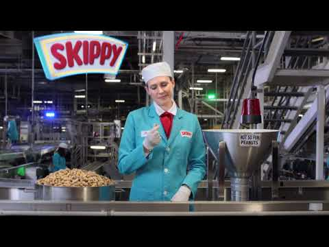 Singapore - SKIPPY® Brand Factory 0:30