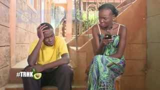 Awiti saved my life says Michi ....Ep36 Pt2