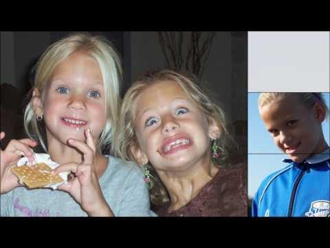 Demski Grand Kids Slide Show