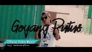 Goyang Putus🎵Dj Qhelfin🎶(Official Video Music 2019)