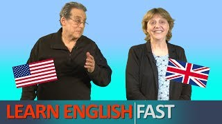 Welcome to Simple English Videos