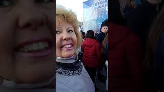 Денис Майданов Пролетая над нами