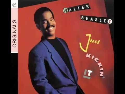 Walter Beasley - Good Love