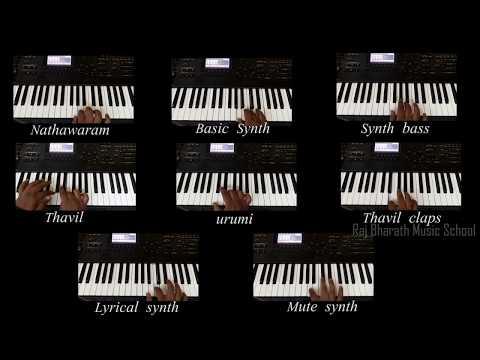 Download Lagu  How Anirudh Recorded Selfie Pulla BGM tutorial | Kaththi | Thalapathy vijay | Anirudh | RAJ BHARATH| Mp3 Free