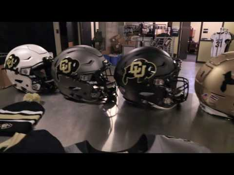 Mike's Minute | Aug. 3 | CU Equipment