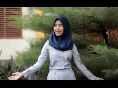 Pang Lipang Dang--Mahasiswa STKIP PGRI BL 2015 A5