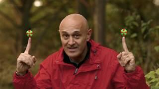 Секреты квантовой физики Ч.2  Да будет Жизнь HD(Документальный фильм BBC  на русском)