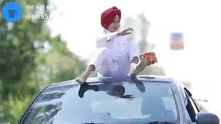 Punjabi latest video #Punjabisong#whitehills#lateststatus#hitsong#songlover#songfans#punjabistatus